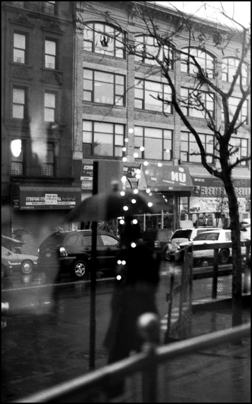 new york_harlem_photo_argentique_noir et blanc_virginie-de-galzain